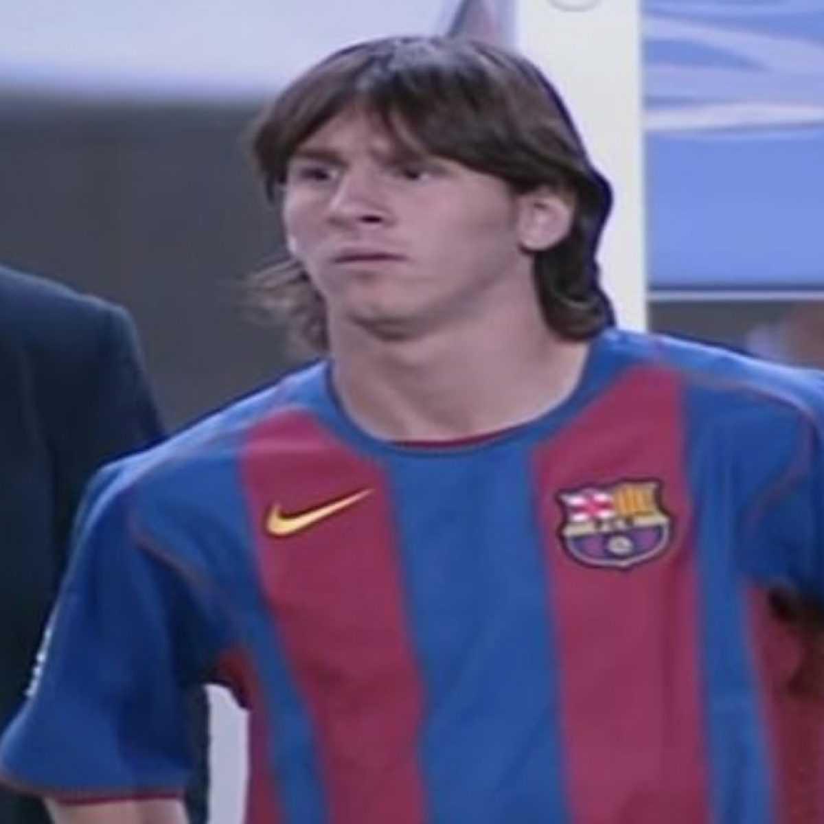 Barcellona, vicino il rinnovo di Messi fino al 2026