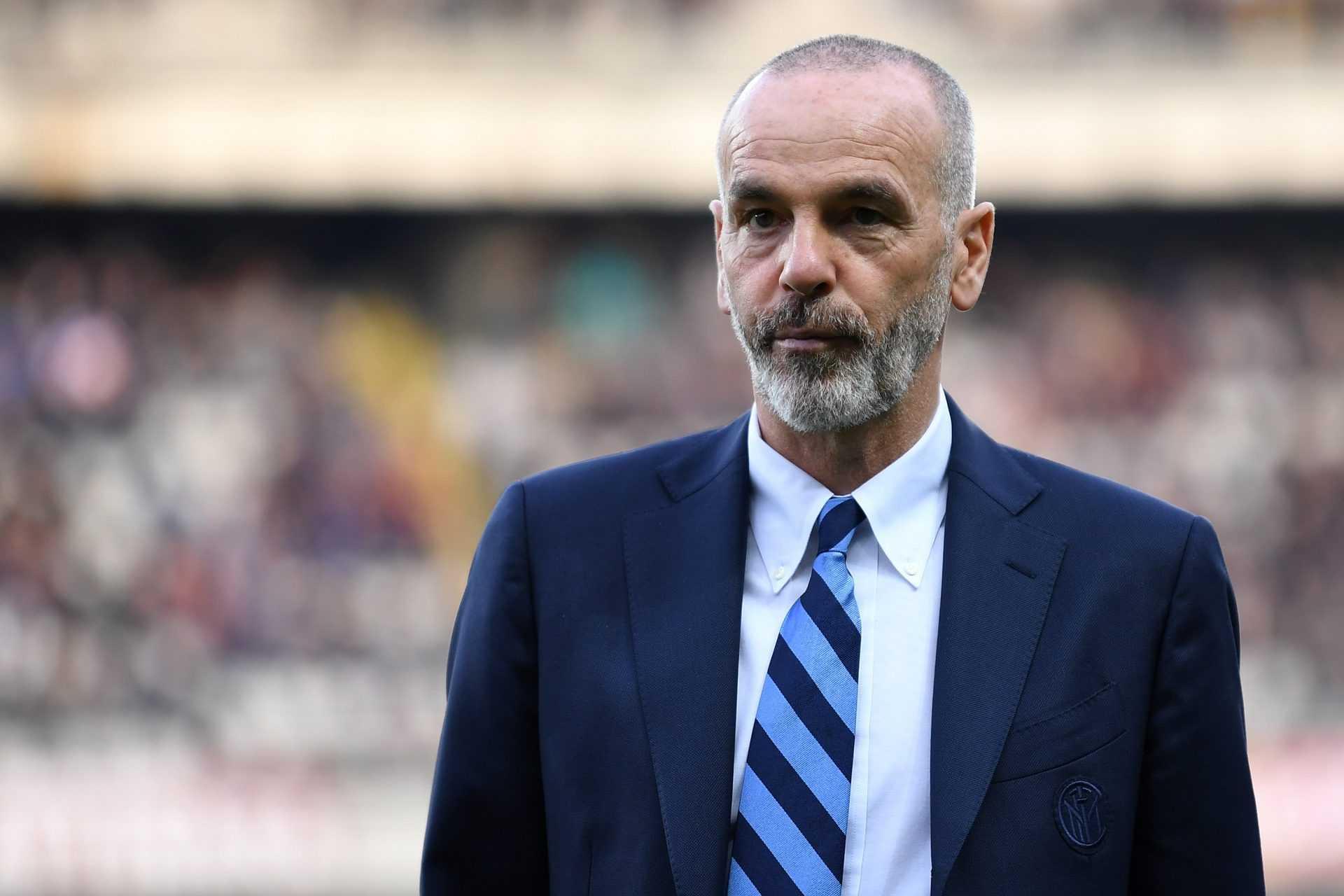 Obi-Salernitana: i calciatori ex Inter con trascorsi granata