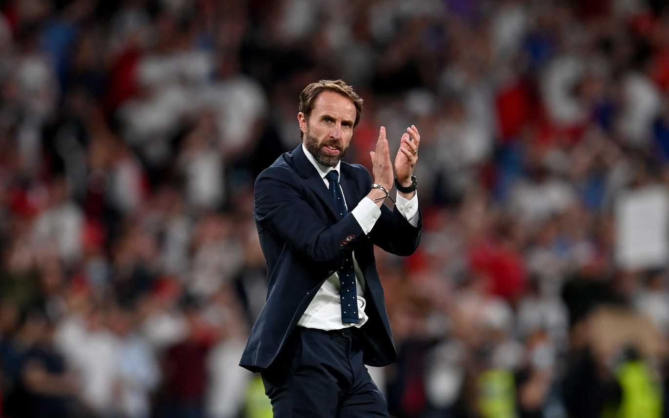 Euro 2021, cosa aspettarsi dall'Inghilterra in finale?