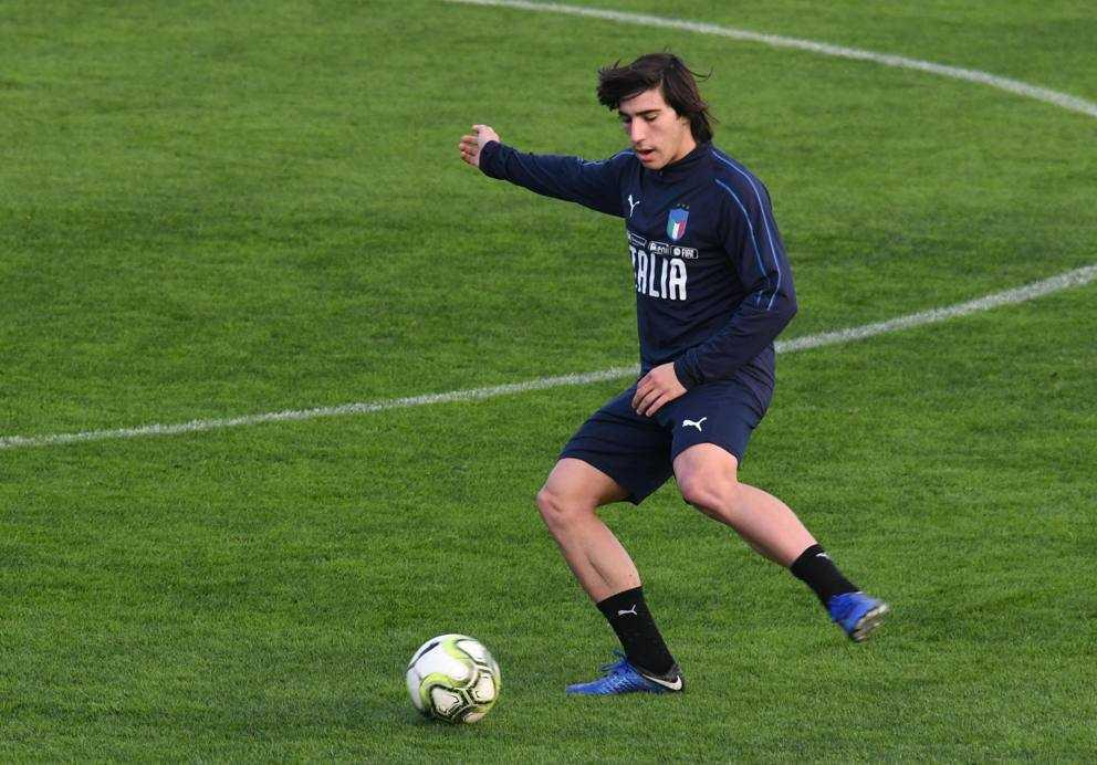 Accordo raggiunto: Tonali sarà un giocatore del Milan