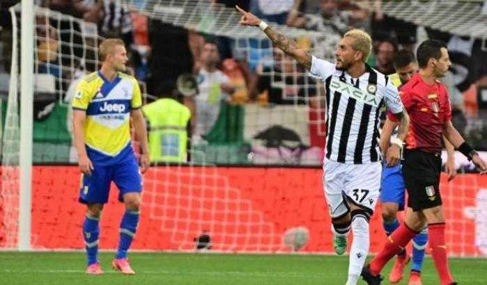 Tabellone calciomercato: i voti alle squadre di Serie A