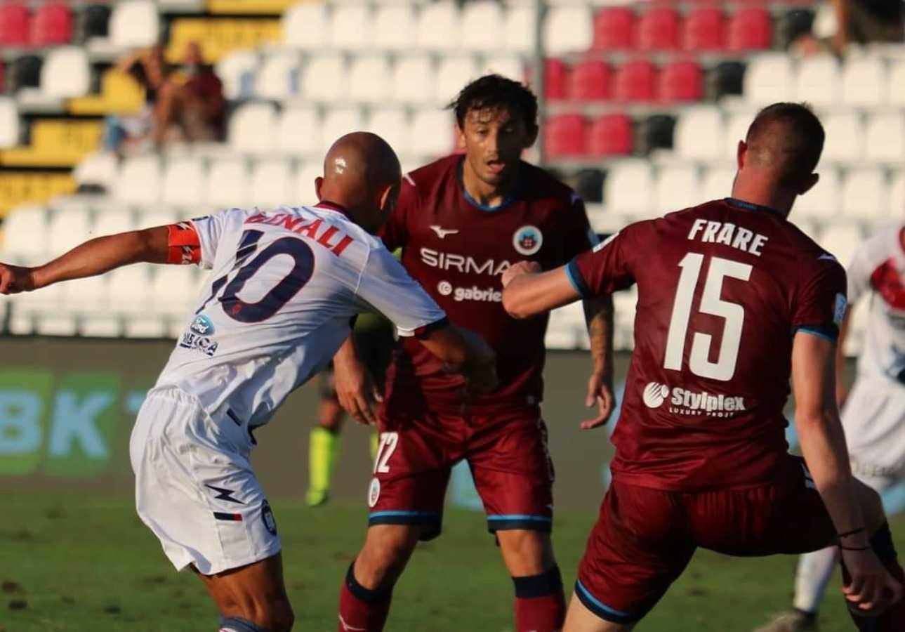 Serie B, giornata 2: vince il Parma, dilagano Brescia e SPAL