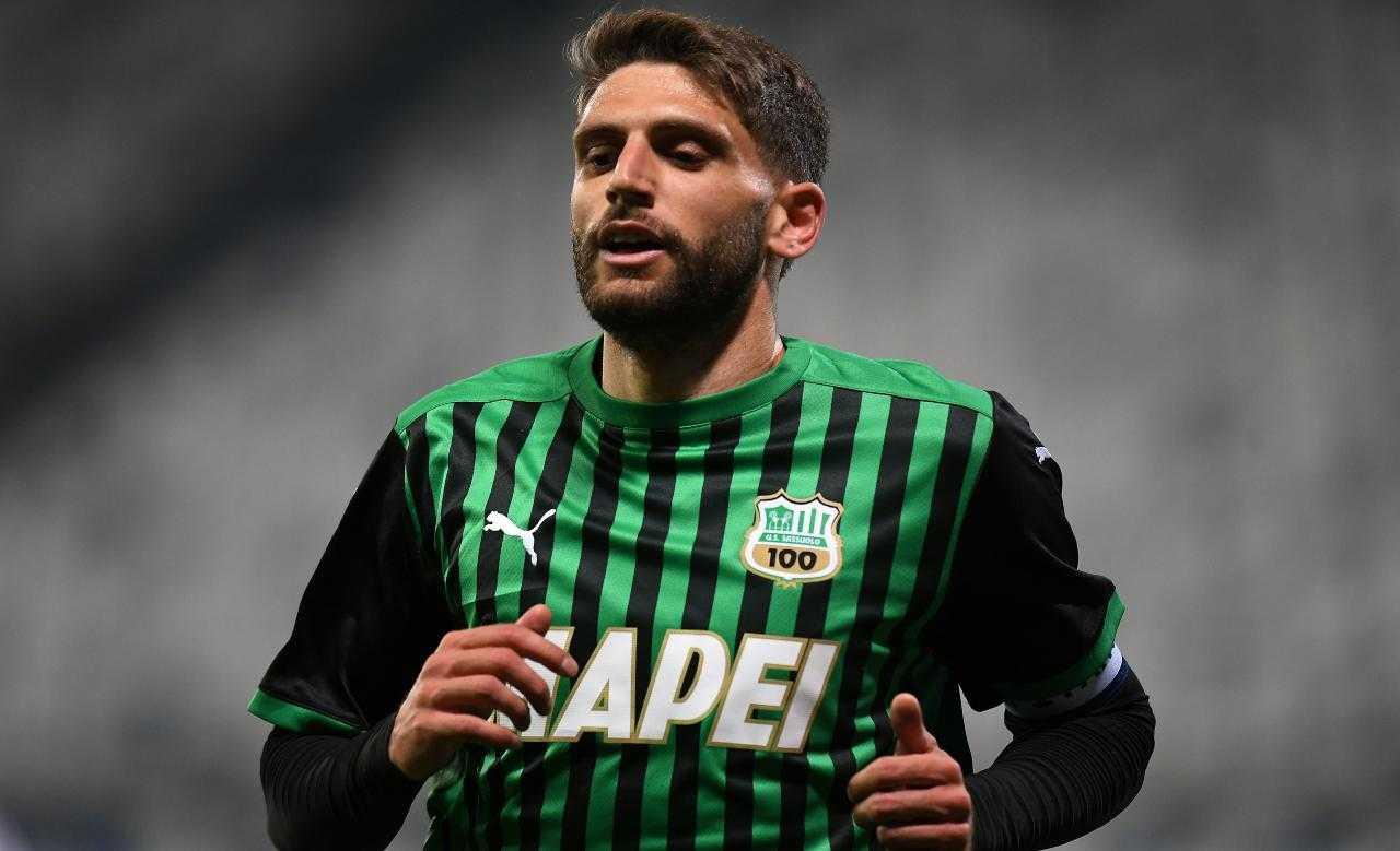 Calciomercato DIRETTA LIVE 31/08/2021: ultimi minuti