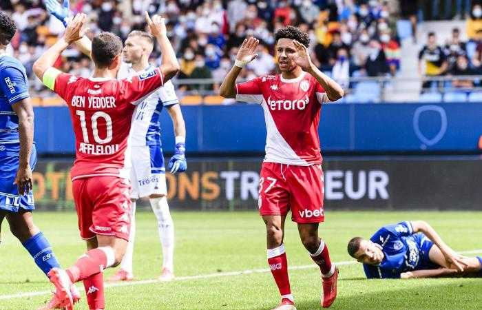 Ligue 1, giornata 4: PSG in vetta da solo, esordio per Messi