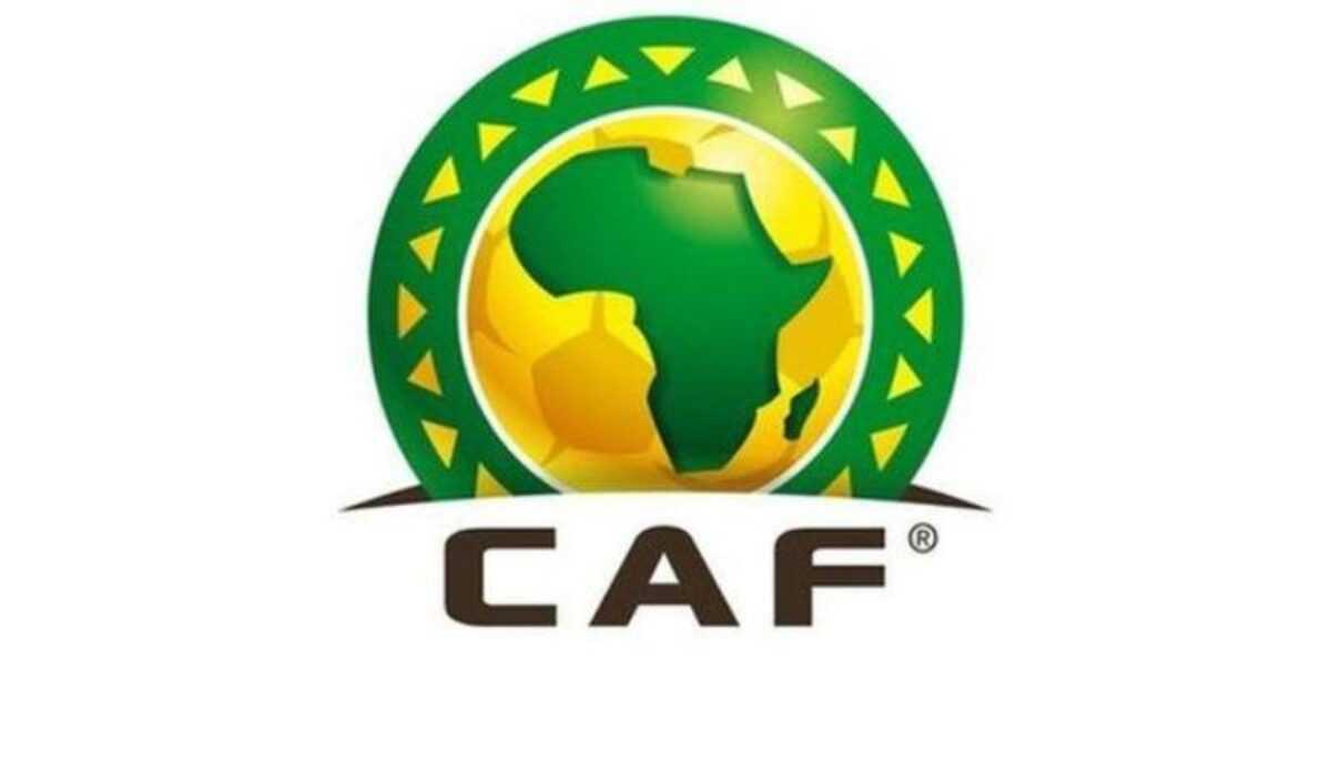 Coppa d'Africa 2022, sorteggiati i gironi: si parte il 9 gennaio
