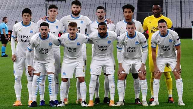 Europa League 2021/2022: le avversarie della Lazio