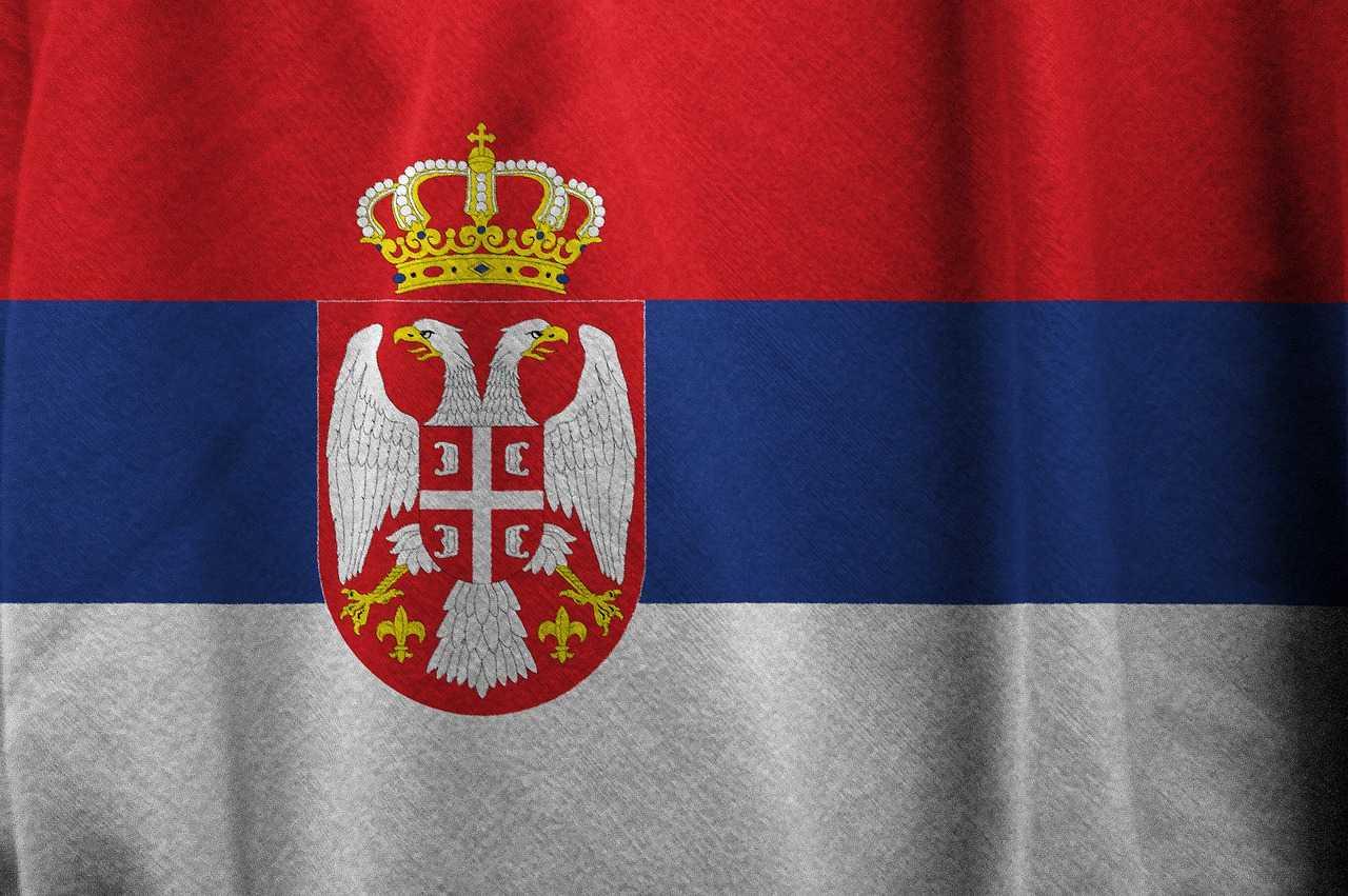 Milos Krasic, la furia serba che non ha mai lasciato il segno