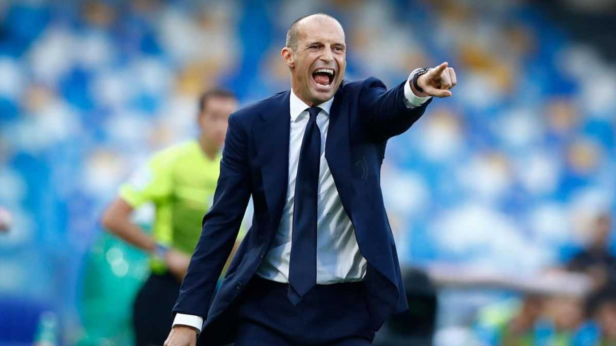 Le pagelle di Juventus-Milan (1-1): un gol per tempo
