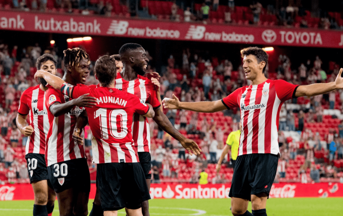 """Liga, giornata 4: Atlético ok al 99', il Real torna al """"Bernabeu"""""""