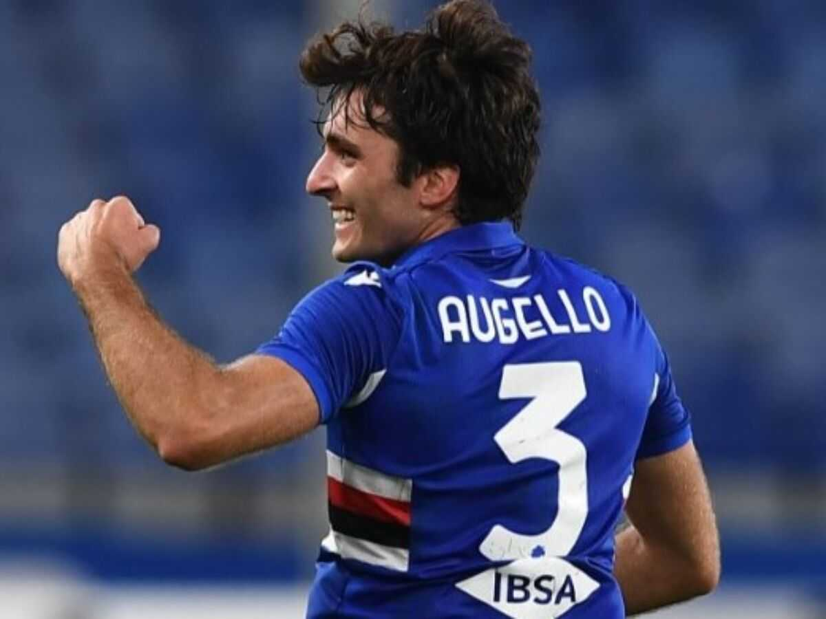 Le pagelle di Sampdoria-Inter (2-2): nerazzurri rimontati 2 volte