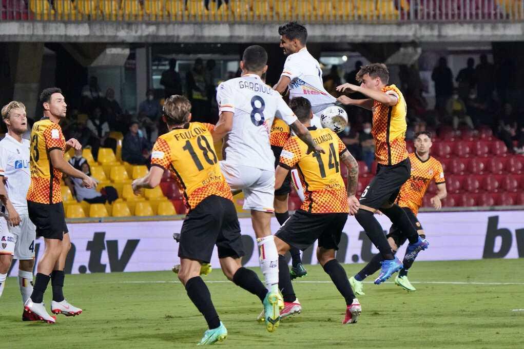 Serie B, giornata 3: Brescia, Pisa e Ascoli a punteggio pieno