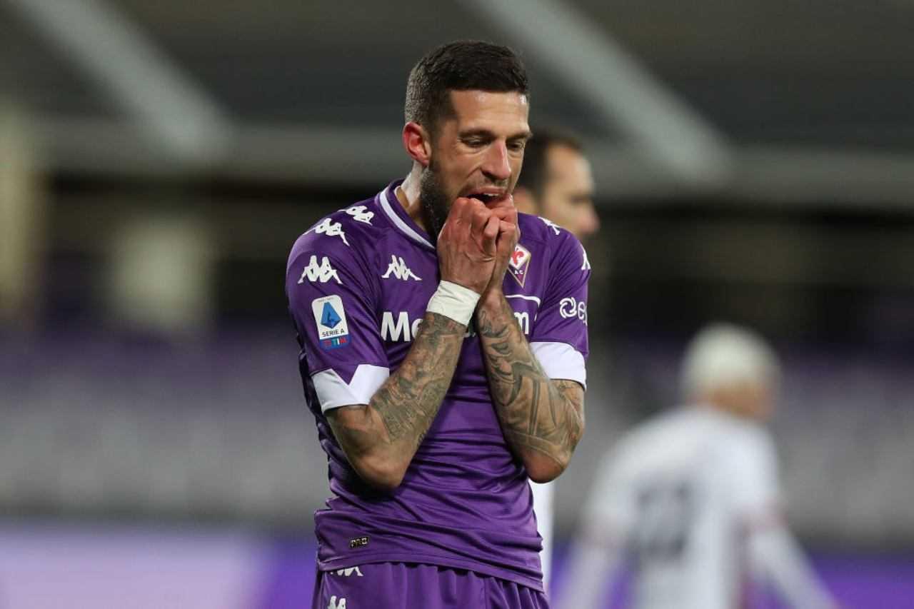 Serie A, giornata 6: 5 difensori da non schierare al fantacalcio