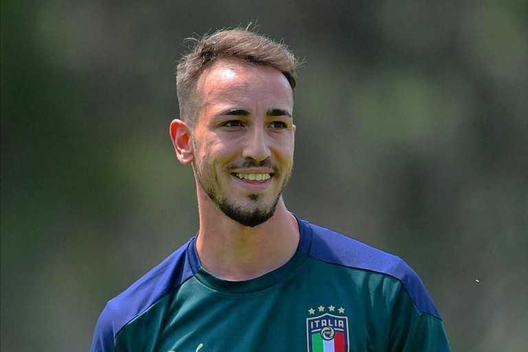Infortunio Castrovilli: che cosa deve temere la Fiorentina?