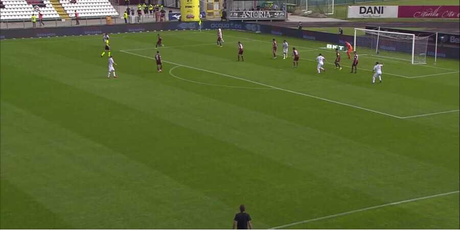 Serie B, giornata 6: Parma-Pisa in parità, rimonta del Brescia