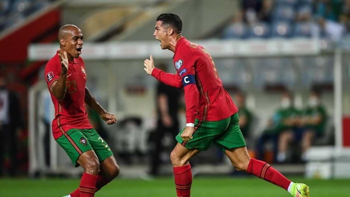 Qatar 2022, qualificazioni europee: pari di Francia e Olanda