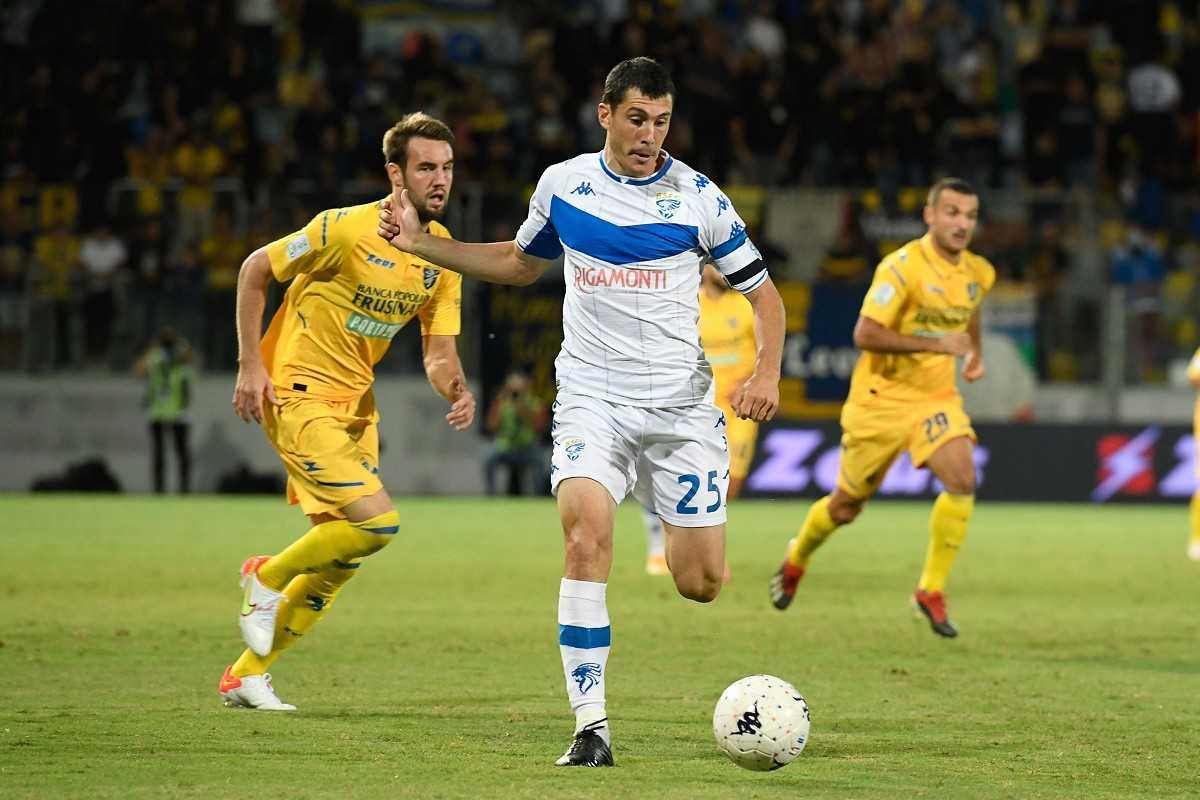 Serie B, giornata 5: Pisa infallibile, ko Parma e Cremonese
