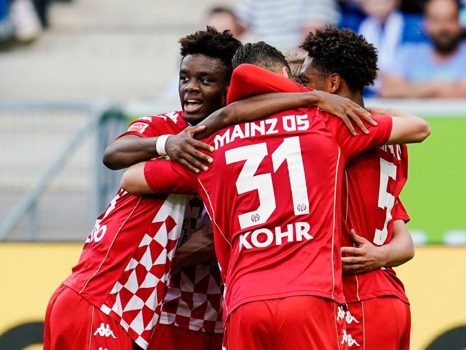 Bundesliga, giornata 4: lezione del Bayern Monaco al Lipsia