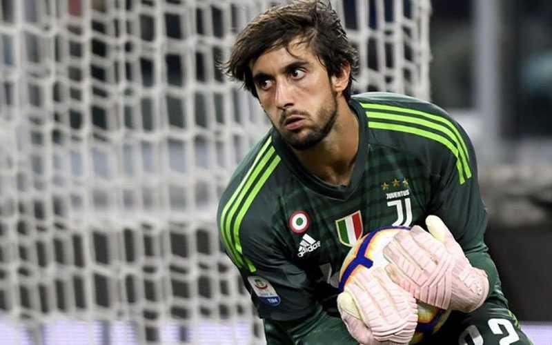 Conferenza Juventus-Sampdoria, Allegri: «Servono risultati»