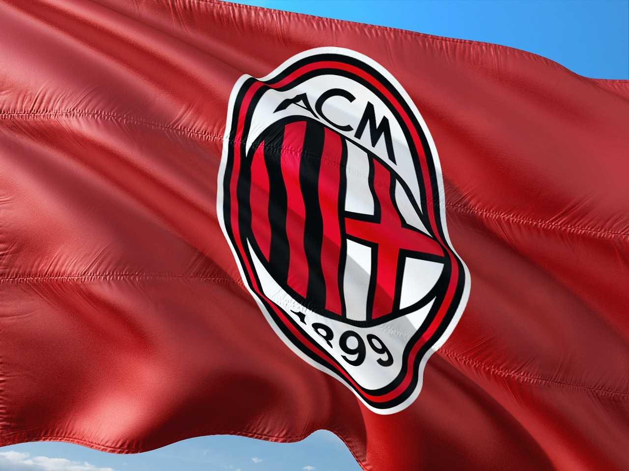 Le squadre più antiche d'Italia: quali sono le prime