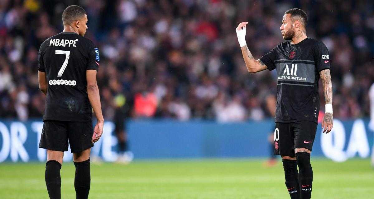Ligue 1, giornata 8: PSG perfetto, colpo del Lens a Marsiglia