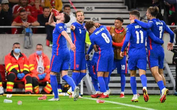Qualificazioni Mondiali, giornata 4: Spagna ko con la Svezia
