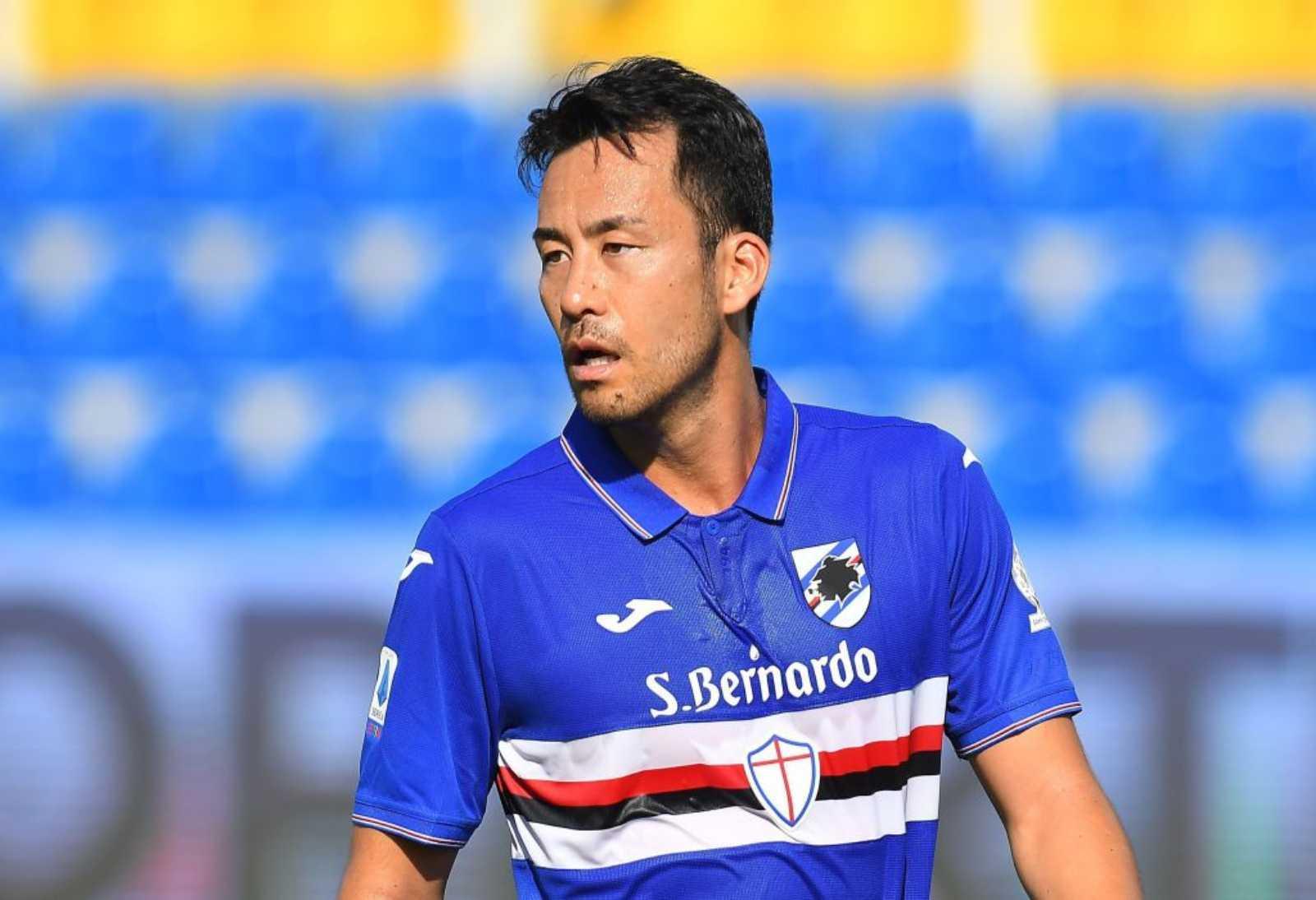 Serie A, giornata 7: 5 difensori da schierare al fantacalcio