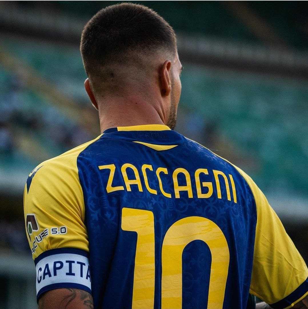 Zaccagni alla Lazio: il ruolo del nuovo centrocampista di Sarri