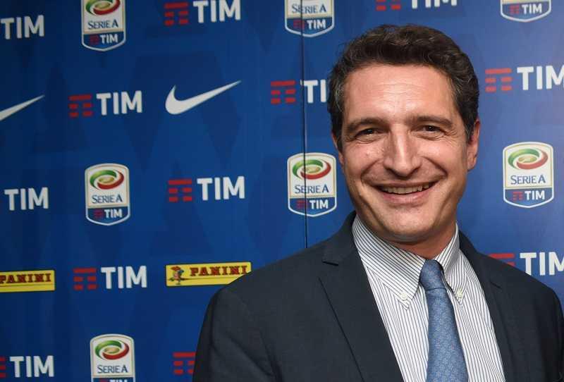Serie A e-sports 2021/22: la nuova stagione si giocherà solo su Fifa