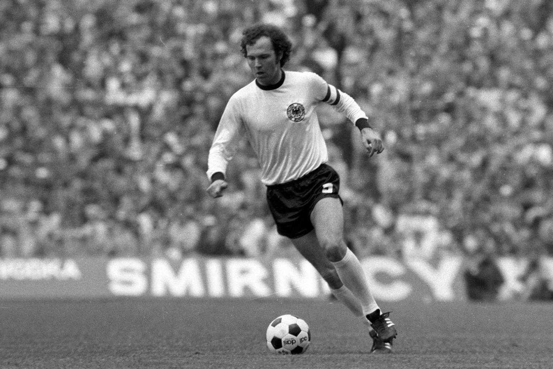 La top 10 dei difensori più prolifici nella storia del calcio