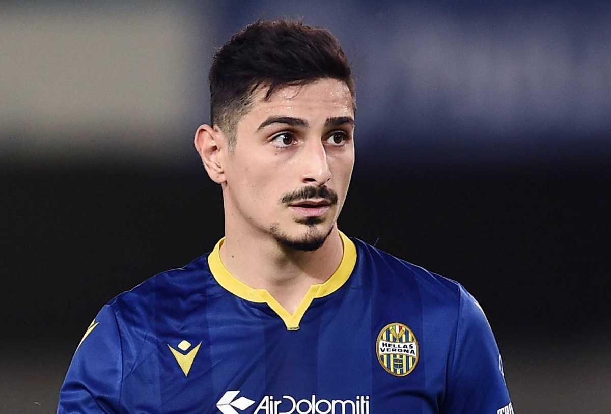 Serie A, giornata 6: 5 difensori da schierare al fantacalcio