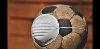 la pandemia ha stravolto il calcio