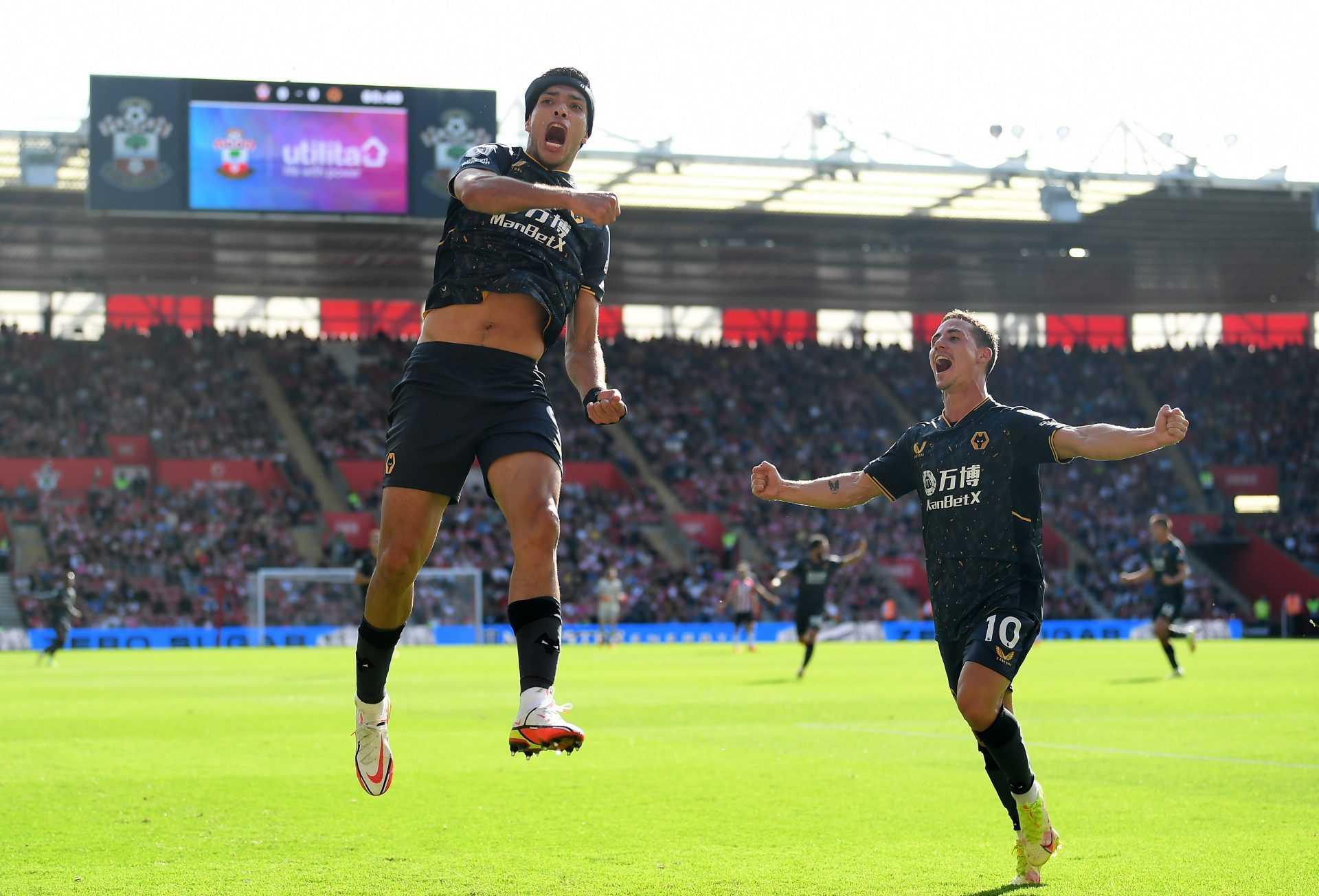 Premier League giornata 6: la vendetta del Man. City