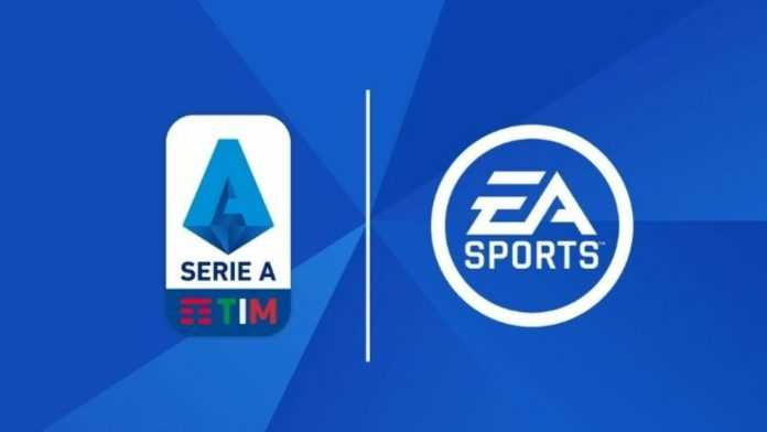 Seie A e-sports