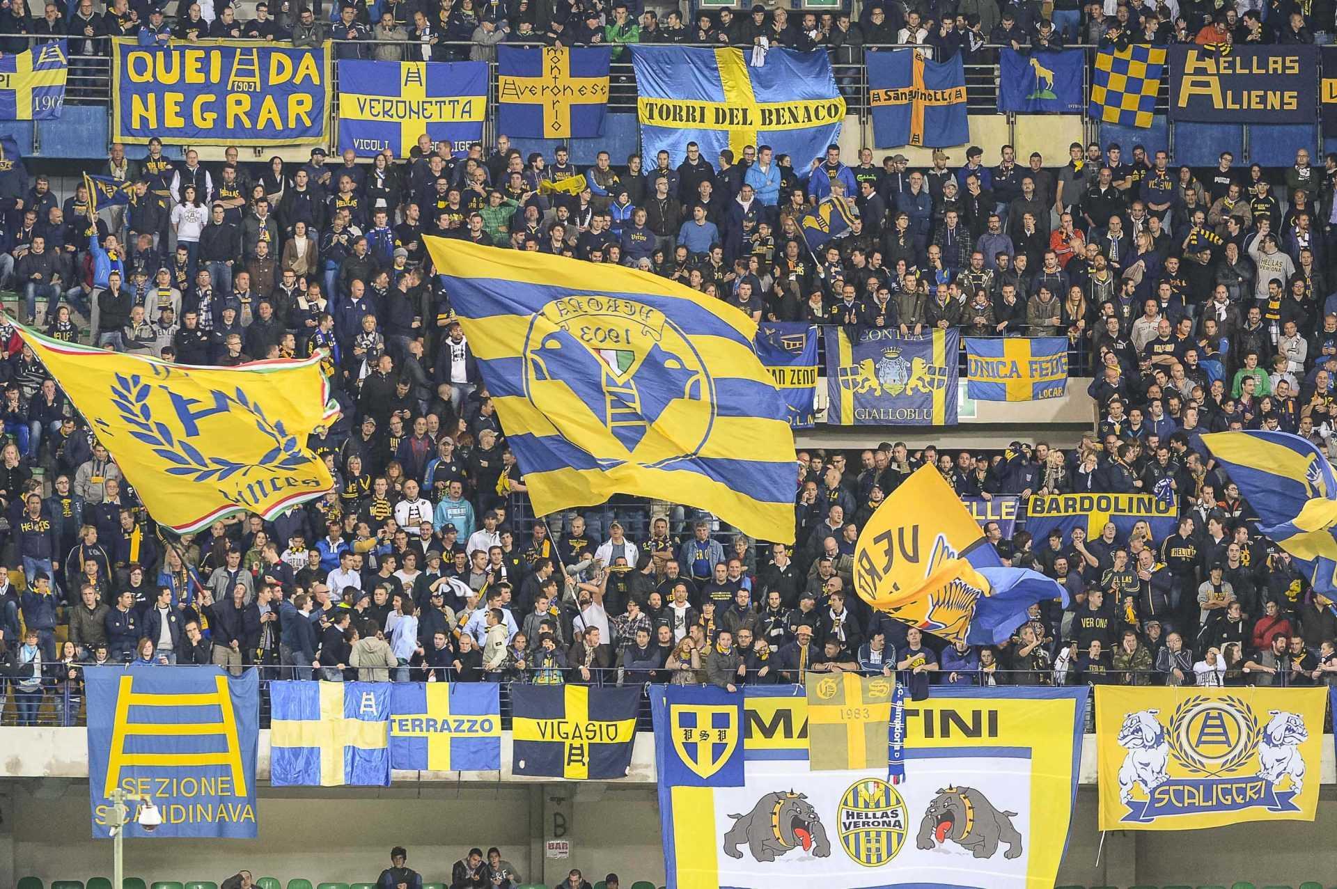 Serie A, 5^ giornata: le decisioni del Giudice Sportivo