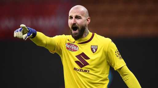 Serie A, quali possono essere le sorprese del campionato?