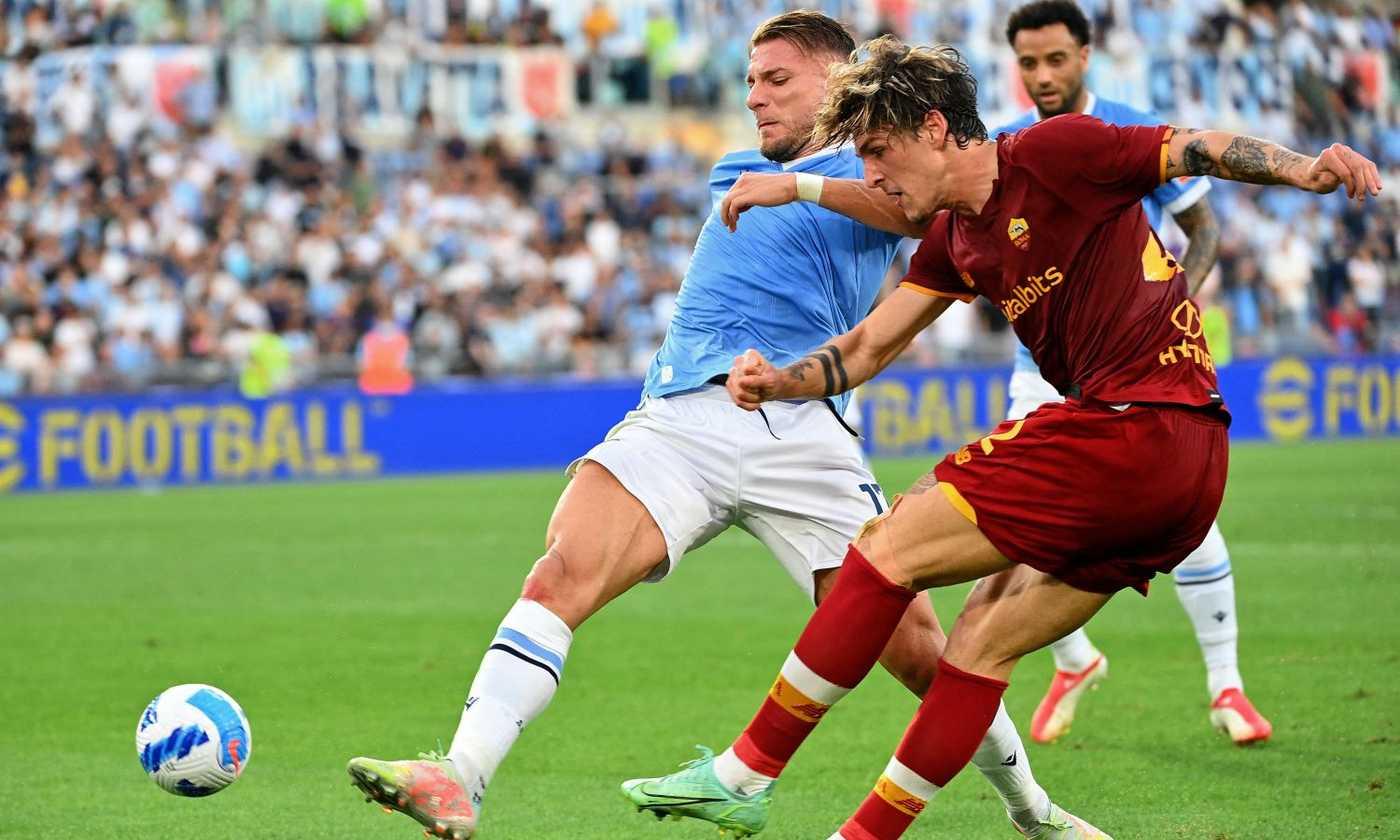Serie A, 6^ giornata: le decisioni del Giudice Sportivo