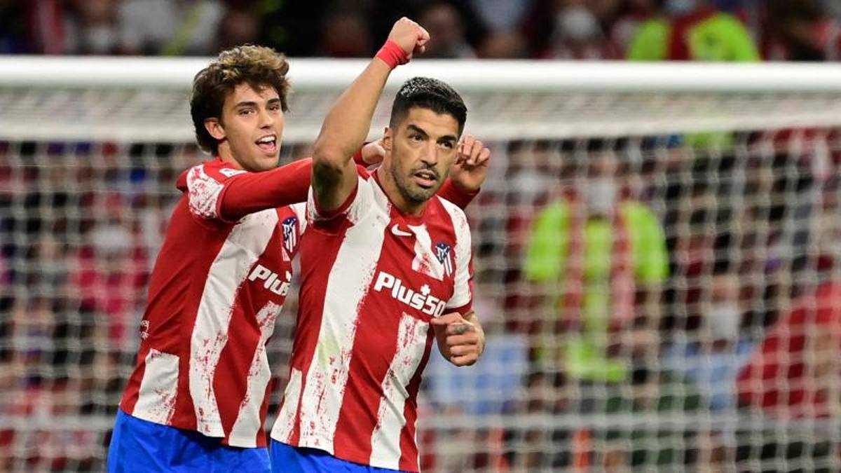 Liga, giornata 8: Real Sociedad in vetta con le big di Madrid