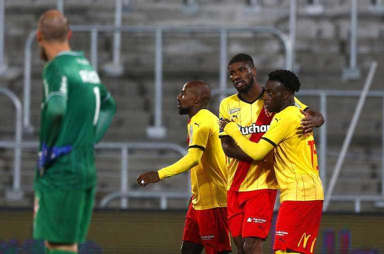 Ligue 1, giornata 9: impresa del Rennes, PSG battuto 2-0