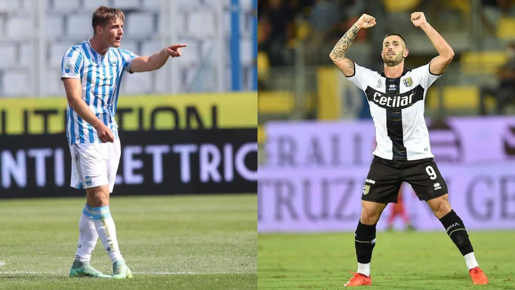 Derby di giornata: da Torino-Juventus a SPAL-Parma