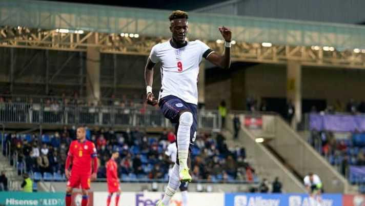 Qualificazioni ai Mondiali 2022: quasi fatta per la Danimarca