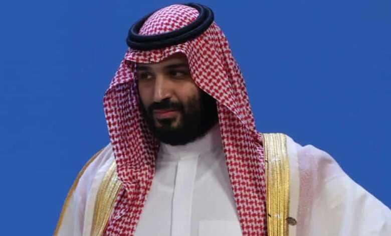 Il Newcastle ha una nuova proprietà: chi è Bin Salman?