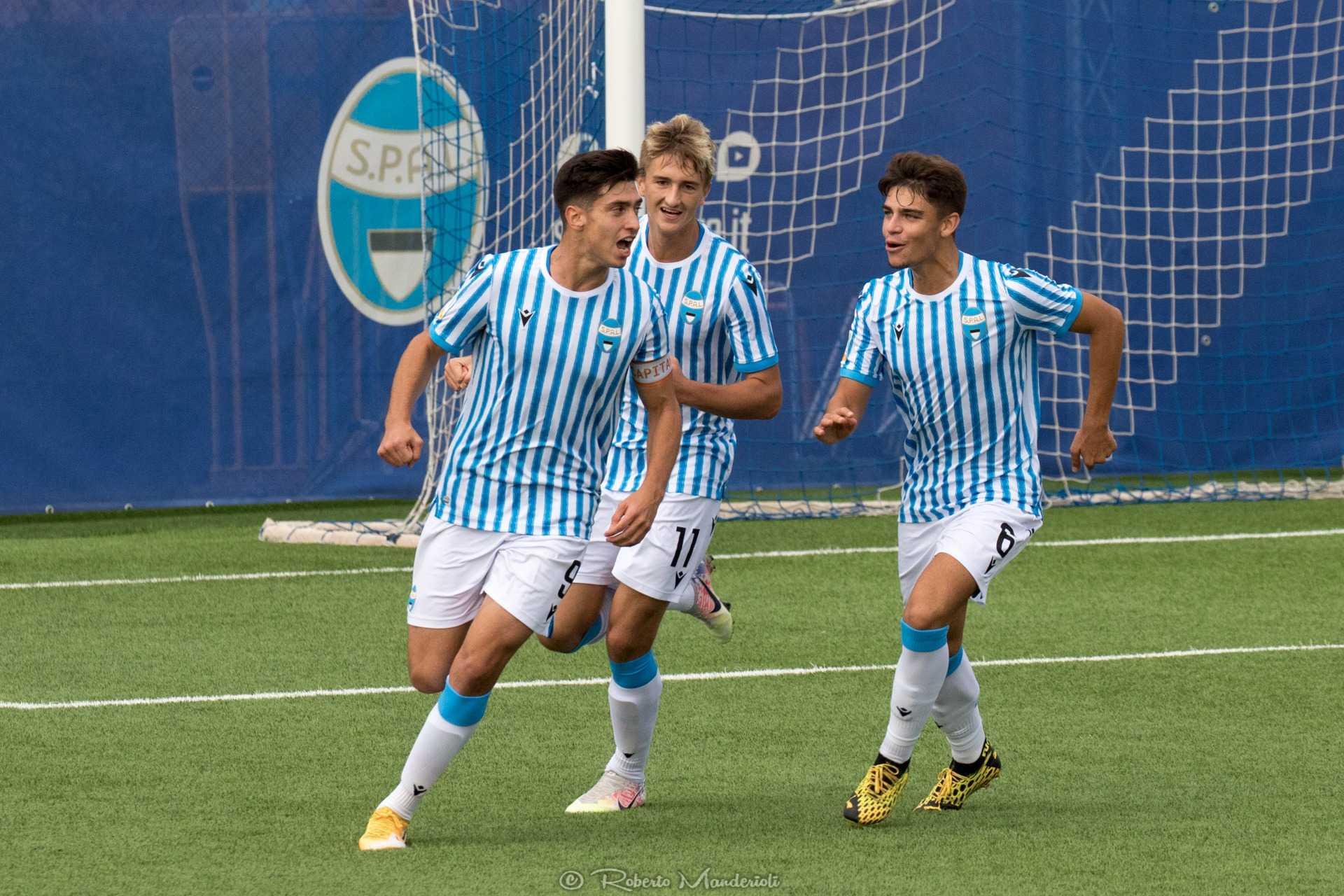 Catania Calcio: alla scoperta di Luca Moro