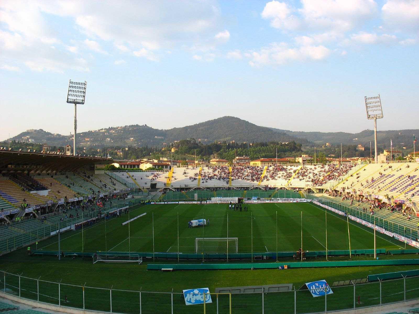 Serie A, 7^ giornata: le decisioni del Giudice Sportivo